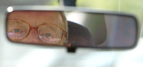 75-plusser en gedupeerd door chaos bij het CBR? KBO-Brabant helpt met schadeclaim