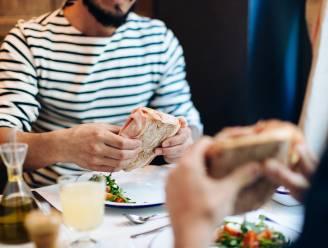 9 signalen dat je overgevoelig of intolerant bent aan gluten