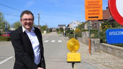 Gemeente stelt mobiliteitsplan voor aan inwoners
