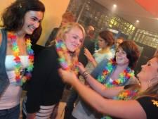 Baas Club Rodenburg en organisator bijeenkomst hopen op vreedzaam protest in Geldermalsen