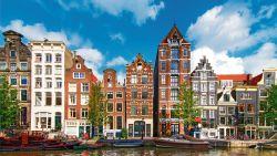 Atypisch Amsterdam: de beste tips om er een onvergetelijke trip van te maken