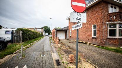 """Gemeentebestuur wil schoolomgeving rond Viejool veiliger maken: """"Sint-Jozefstraat openen voor auto's is slechts één piste die we bestuderen"""""""