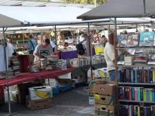 Tilburg: Thrillerauteur Tomas Ross is gast bij Boeken rond het Paleis