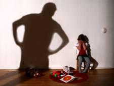 'Fors meer slachtoffers kindermishandeling tijdens lockdown'