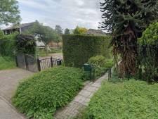 Bewoners bijgebouw Lange Brinkweg moeten nu echt huis uit, anders dreigen hoge boetes