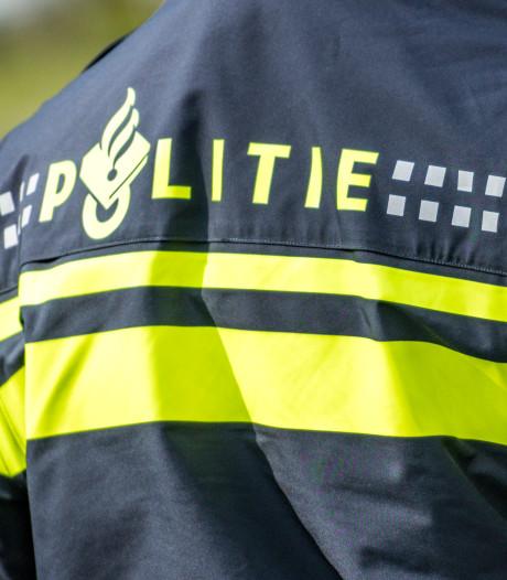 Politie houdt drie mannen aan na overval pizzeria Delfshaven