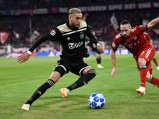 Na 23 jaar kan Ajax poulezege ruiken in Champions League