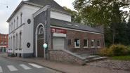 Ardooise bib viert Bibliotheekweek met verwendag en lezing Manu Adriaens