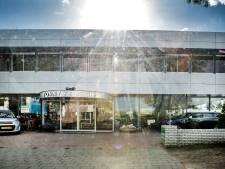 Autobedrijf Keijzers uit Apeldoorn schikt voor 2,5 miljoen euro met OM en belastingdienst
