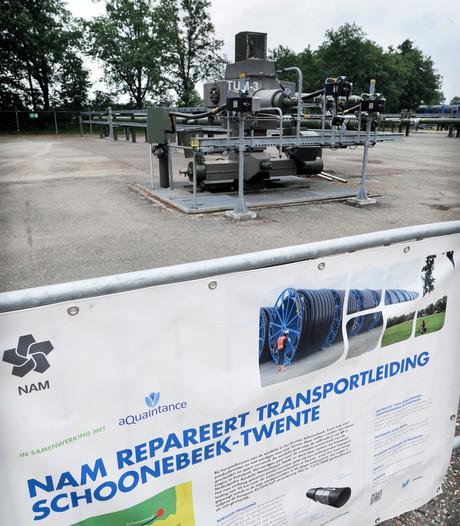 Kamer Groenlinks: Is vervuilde bodem in Twente echt geen gevaar?