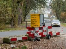 Uur U voor Prins Hendriklaan in Ermelo nadert: Raad van State geeft finale oordeel over 'wegblokkade'