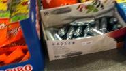 """Nachtwinkel in Kortrijk verkoopt lachgaspatronen: """"Jongeren gebruiken het als roesmiddel"""""""