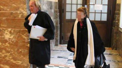 Verdachte in moordzaak Jean Vercarre opnieuw vrij onder voorwaarden