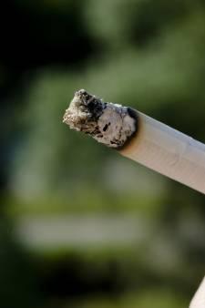 Hockeyclub MEP in Boxtel wordt snel 'rookvrij'