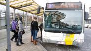 Nieuw busaanbod voor deelgemeenten Attenrode en Zuurbemde
