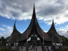 Hopteling, Proostrijk, of Efteliertje: fans verzinnen naam nieuw Eftelingbiertje