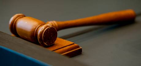 Overvaller Van der Valk betrapt door DNA op zakje M&M's: 30 maanden cel