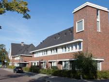 Volgende fase woonwijk Berckelbosch Eindhoven in de verkoop