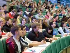 Universiteiten willen internationale studenten kunnen weigeren