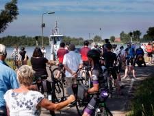 Wildkamperen, geluidsoverlast, recreatievuil: hoeveel bezoekers kan de Biesbosch nog aan?