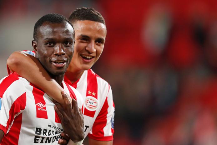 PSV - FC Groningen vindt een maand later plaats.