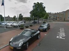 T@B: parkeeroverlast voor omwonenden Peulenstraat in Hardinxveld-Giessendam