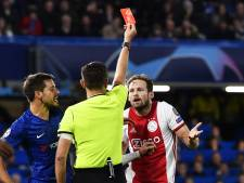 Wat te denken van deze 'schandalen' uit het Nederlandse voetbal?