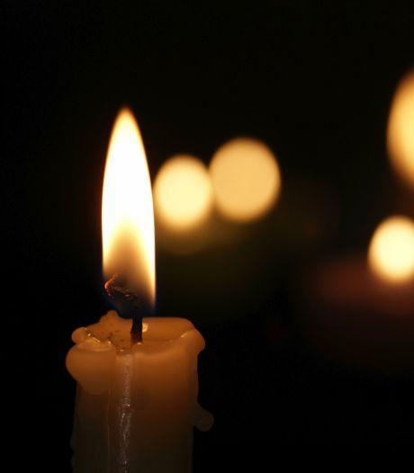 Wat vieren we tijdens Allerheiligen en Allerzielen? Doe de quiz!