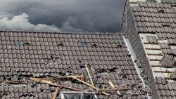 Opnieuw hevige wind voorspeld: hoe bescherm je jouw dak en zonnepanelen tegen een storm?