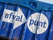 Recycling werkt: minder grondstoffen verbruikt in Nederland