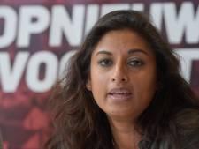 Slechts helft kandidaat-leerlingen buitengewoon onderwijs vindt plaats in Antwerpen