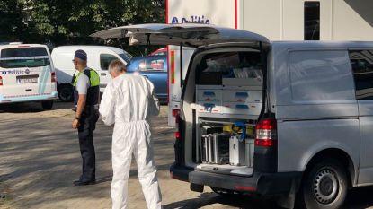 Zes jaar cel voor schietpartij tijdens fout gelopen drugsdeal