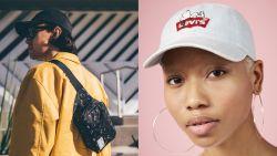 De modewereld goes Peanuts: de leukste collecties die in het teken van Snoopy en co staan