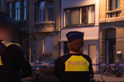 Beelden vrijgegeven van drugsgeweld in straat De Wever: gerecht zoekt getuigen