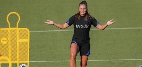 Martens: 'Soms mis ik de balans in mijn leven'