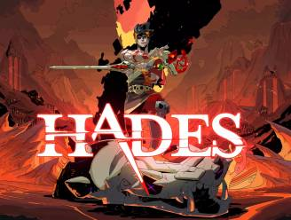 GAMEREVIEW. Sterven is een pretje in 'Hades'