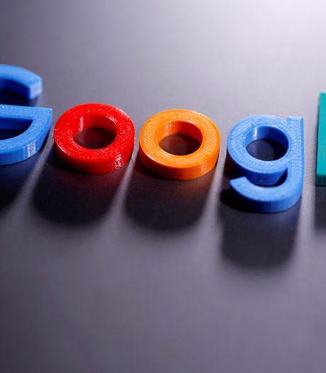 Google dreigt zoekmachine in Australië af te sluiten