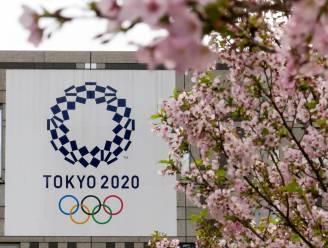 QUIZ. Zonder corona vierde Tokio vandaag een hoogdag, tien vragen over de Olympische Spelen