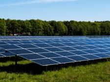 Regio Amersfoort gaat gezamenlijk schone energie inkopen