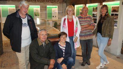 Leer de nieuwe fusiegemeente kennen: 'Tot-in-Aalter' maakt je toerist in je eigen gemeente