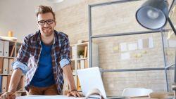 Jonge ingenieurs onderhandelen alsmaar harder over hun loon