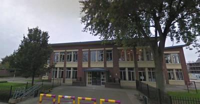 Zundertse politiek buigt zich niet apart over brandbrief basisschool Zonnebloem