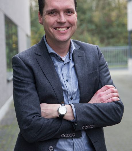 Buurt aan gemeenteraad: 'Roep wethouder ter verantwoording over verhuizing Lidl in Goor'