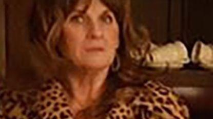 """Zoon van neergeschoten vrouw (72): """"Tuinman gaf haar koosnaampjes"""""""