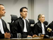 Rechters zien niets in wet minister Dekker over vervroegde vrijlating