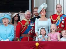 Family Guy-producer komt met satirische animatieserie over Britse royals