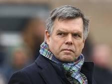 Voorzitter Achilles'29: 'Je bent overgeleverd aan willekeur KNVB'