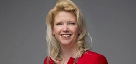Willemijn van Hees (40) voorgedragen als nieuwe burgemeester Heusden