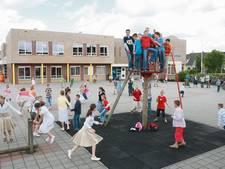 Geen geld scholen Rijssen-Holten voor renovatie en nieuwbouw