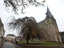 Aaltens verzet tegen verlies van Helenakerk